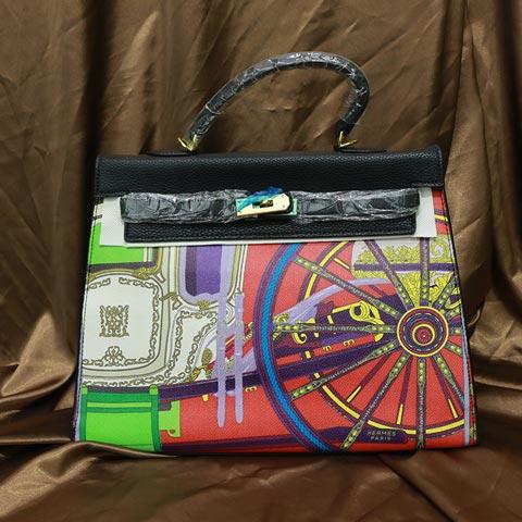 colorful-printed-womens-handbag-20118-black_regular_6051f54a7309c.jpg