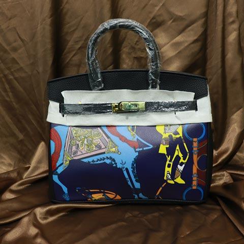 colorful-printed-womens-handbag-2016-1-blue_regular_6051ebf882169.jpg
