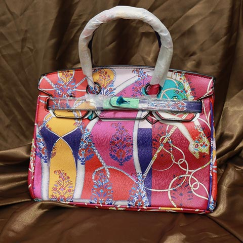 colorful-printed-womens-handbag-2016-1-rose-red_regular_6051f7066e3fe.jpg