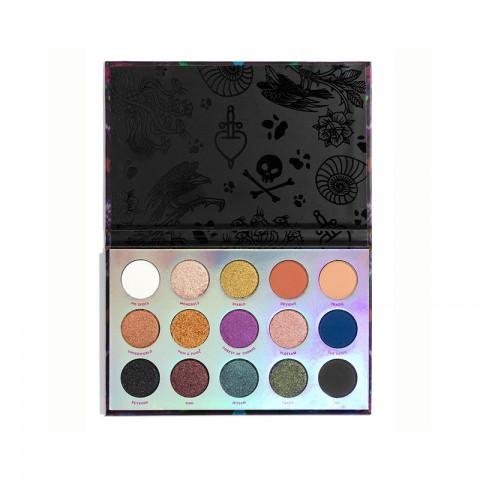 colour-pop-disney-villains-pressed-powder-palette---misunderstood._regular_5d91ec624862d.jpg