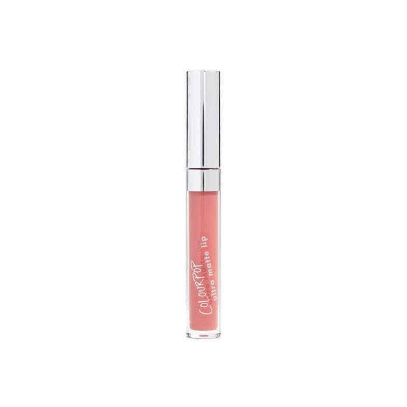 colour-pop-ultra-matte-lip---gingham_regular_5d91f5aaec5fd.jpg