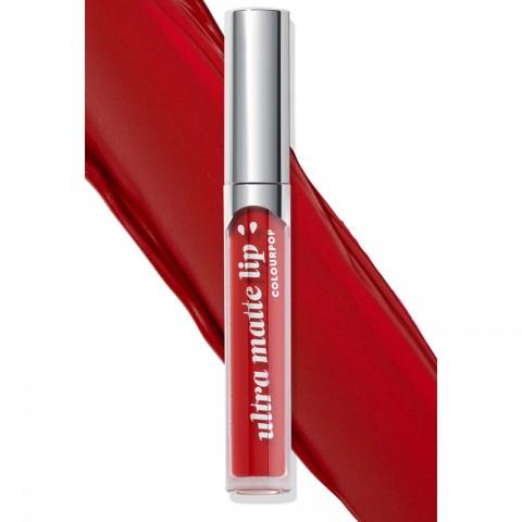 colour-pop-ultra-matte-lip---melonade_regular_5d91f27604386.jpg