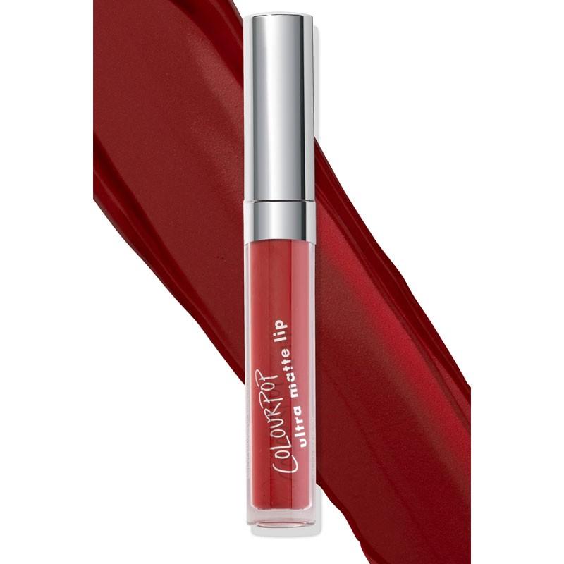colour-pop-ultra-matte-lip---splash-zone_regular_5d91f45b90597.jpg