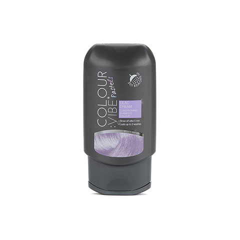 colour-vibe-pastels-lilac-dream-conditioning-colour-shampoo-100ml_regular_5fd0825e1c45b.jpg