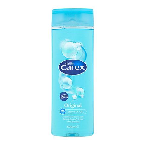 cussons-carex-shower-gel-original-500ml_regular_606071983c984.jpg