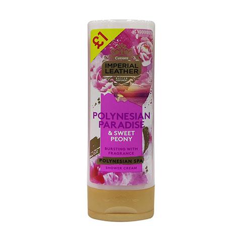 cussons-imperial-leather-polynesian-paradise-sweet-peony-shower-cream-250ml_regular_6062d5702f0d0.jpg