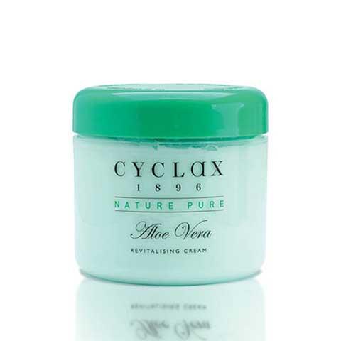Cyclax Nature Pure Aloe Vera Revitalizing Cream 300ml