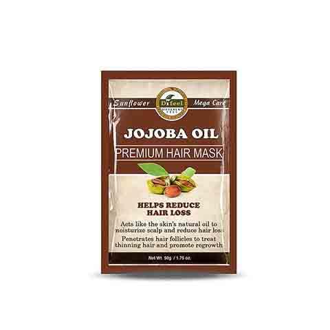 difeel-jojoba-oil-premium-hair-mask-50g_regular_5e5735aa6bb88.jpg