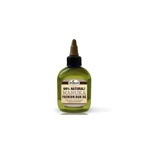 difeel-natural-manuka-premium-hair-oil-75ml_regular_60d71aed253ed.jpg