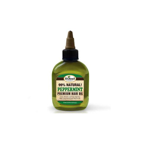 difeel-natural-peppermint-premium-hair-oil-75ml_regular_60d83914bb263.jpg
