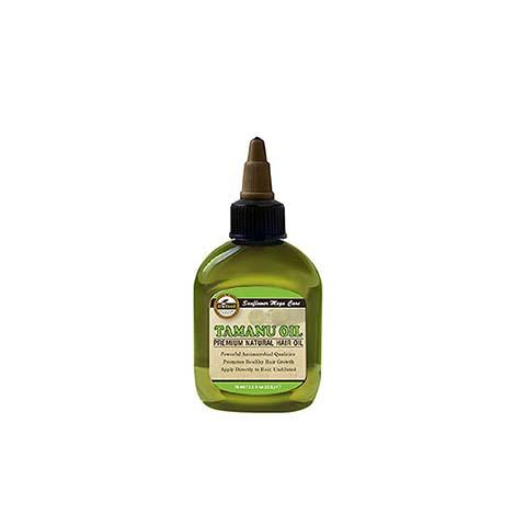 difeel-premium-natural-tamanu-hair-oil-75ml_regular_5e572da470fff.jpg