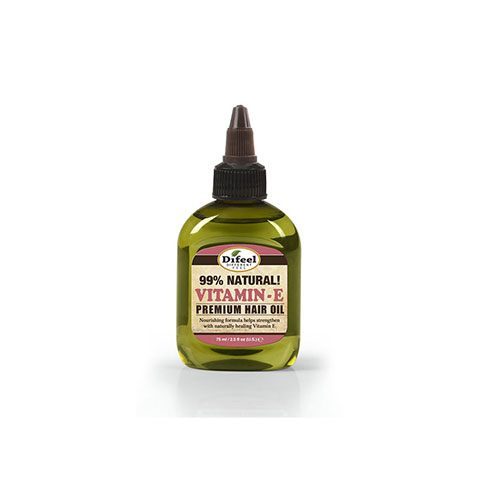 difeel-vitamin-e-oil-premium-natural-hair-oil-76ml_regular_60d44636add6d.jpg