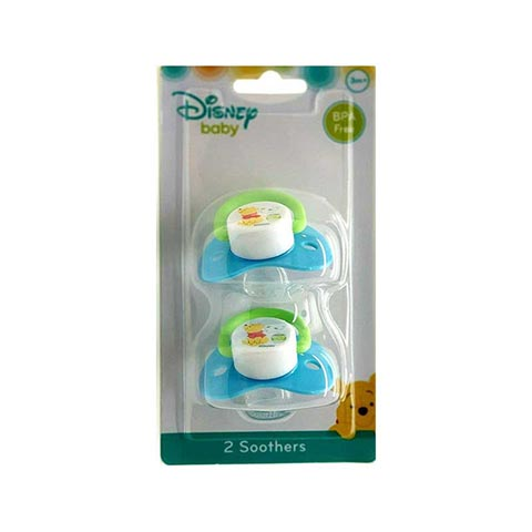 disney-winnie-the-pooh-baby-soothers-3m-blue_regular_5ee5cbcbe07e1.jpg