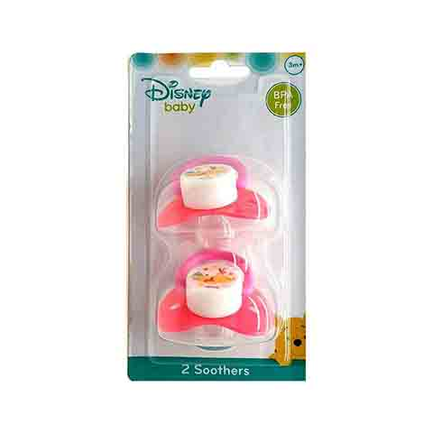 disney-winnie-the-pooh-baby-soothers-3m-pink_regular_5ee5cce4ef8e6.jpg
