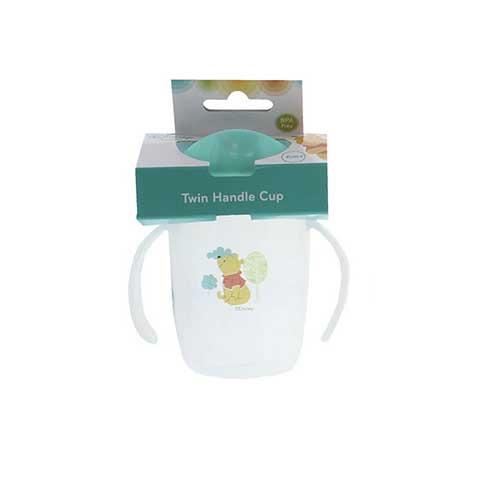 disney-winnie-the-pooh-twin-handle-cup-6m-green_regular_5ee5c634f1905.jpg