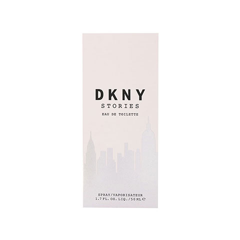 dkny-stories-eau-de-toilette-spray-50ml_regular_6019229f9dca0.jpg