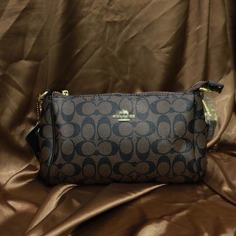 double-c-printed-inspired-by-ladies-handbag-888-coffee_regular_60519f3ecc5da.jpg