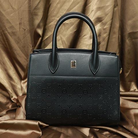double-s-printed-inspired-by-classic-handbag-aa101905316-black_regular_6051b46262ac1.jpg