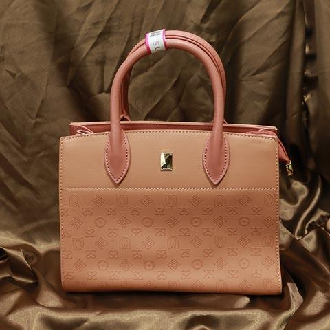 double-s-printed-inspired-by-classic-handbag-aa101905316-pink_regular_6051a1f6ea550.jpg