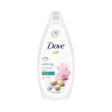 dove-calming-pistachio-cream-magnolia-shower-gel-250ml_regular_612b1a5c4c116.jpg