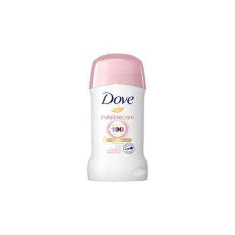 dove-invisible-care-antiperspirant-deodorant-stick-40ml_regular_6121e1ed8dcf9.jpg