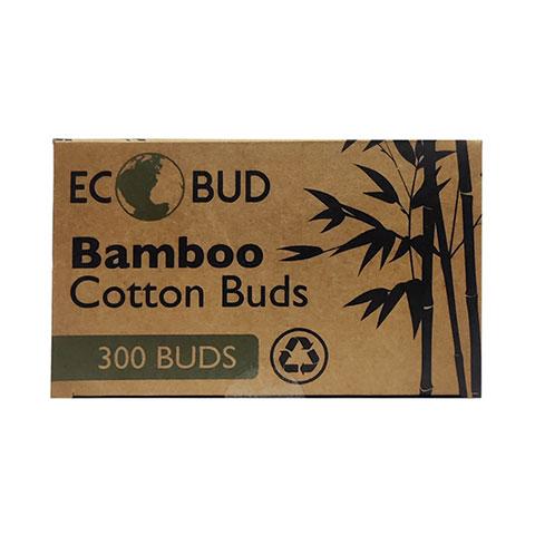 ecobud-bamboo-cotton-bud-300-buds_regular_6062ee5793311.jpg