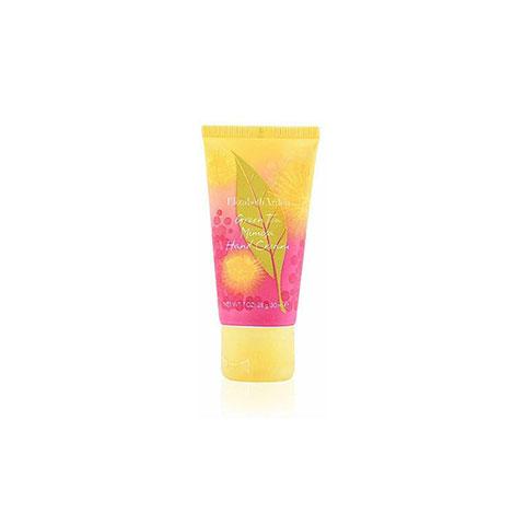 elizabeth-arden-green-tea-mimosa-hand-cream-30ml_regular_5fd06fc741028.jpg