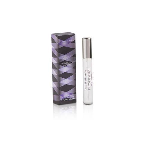Elizabeth Arden Provocative Woman Eau De Parfum Spray 15ml