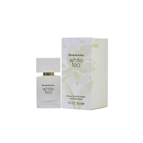 Elizabeth Arden White Tea Eau De Toilette Spray 30ml