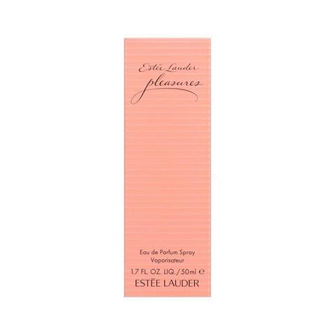 estee-lauder-pleasures-eau-de-parfum-spray-50ml_regular_60729e4e85ab9.jpg