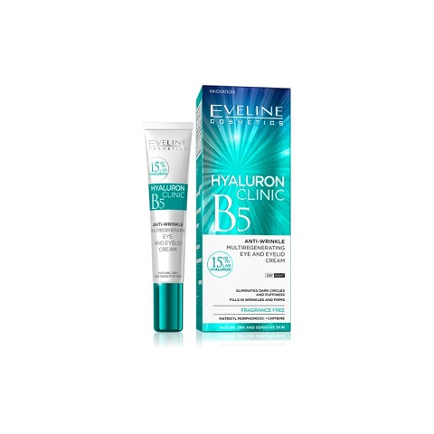 eveline-cosmetics-hyaluron-clinic-b5-anti-wrinkle-eye-and-eyelid-cream-20ml_regular_60d6fb1ad5489.jpg