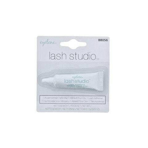 Eyelene Lash Studio Lash Adhesive 7g