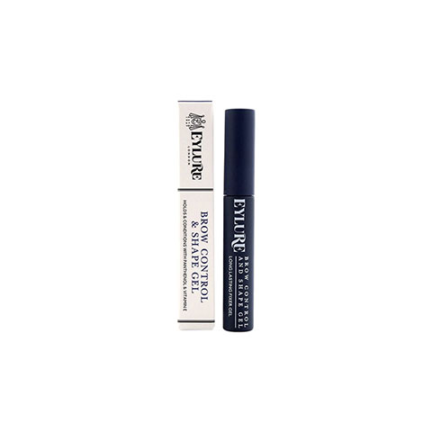 eylure-brow-control-and-shape-gel-4ml_regular_5fcf4487addce.jpg