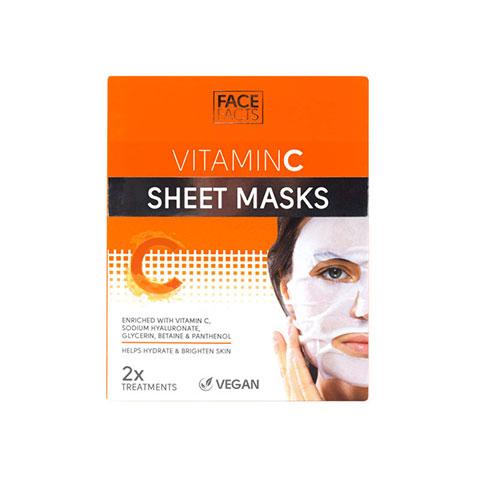 face-facts-vitamin-c-sheet-masks-2x-treatments_regular_60110fe8d23eb.jpg