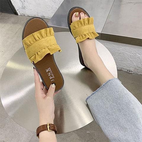 female-sandals-lace-casual-slippers_regular_5fe1992e23a33.jpg