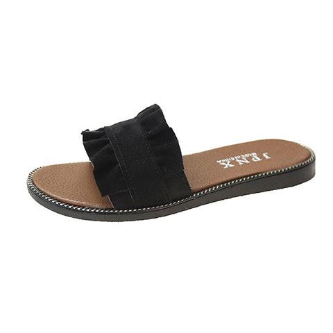 female-sandals-lace-casual-slippers_regular_5fe19a8482e1c.jpg