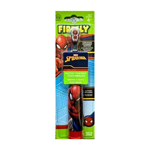 firefly-marvel-spider-man-battery-powered-toothbrush-red_regular_60d19ec8af1f3.jpg