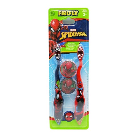 firefly-marvel-spiderman-twin-toothbrushes-and-caps-3-years_regular_6123909aa2776.jpg