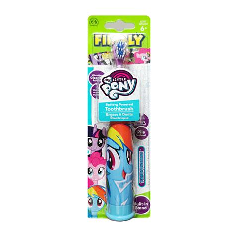 firefly-my-little-pony-battery-powered-toothbrush-soft-6_regular_60d1aec81b91e.jpg