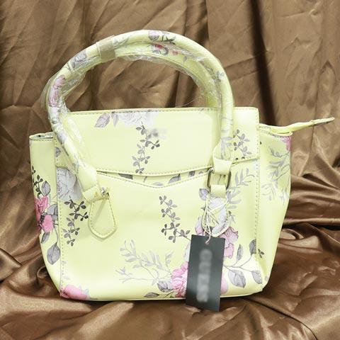 floral-printed-inspired-by-ladies-handbag-218-yellow-flower_regular_6051cccfb202c.jpg