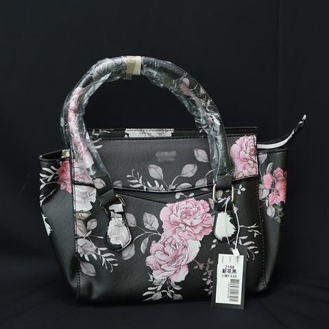 flower-print-ladies-handbag-218-flower-black_regular_605317ba415b7.jpg