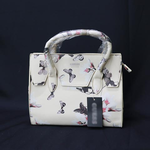 flower-printed-one-sided-shoulder-ladies-handbag-805-butterfly-khaki_regular_60530deaa9e31.jpg
