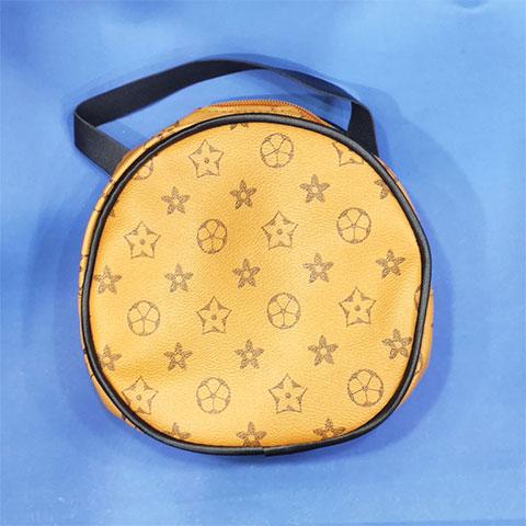 foreign-trade-small-round-bag_regular_6040e608d68ca.jpg
