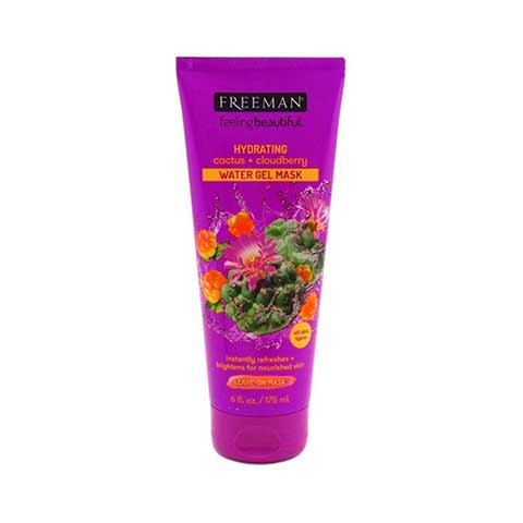 freeman-hydrating-cactus-cloudberry-water-gel-mask-175ml_regular_5eaea2d1051ac.jpg