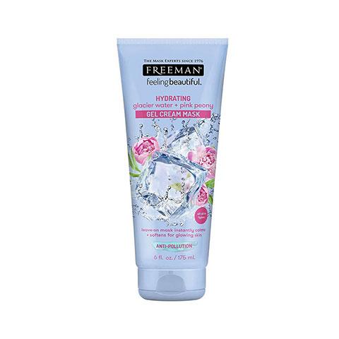freeman-hydrating-glacier-water-pink-peony-gel-cream-mask-175ml_regular_5ff990c709ba2.jpg