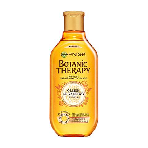 garnier-botanic-therapy-argan-oil-camellia-hair-shampoo-400ml_regular_5f9fe3c36d0eb.jpg