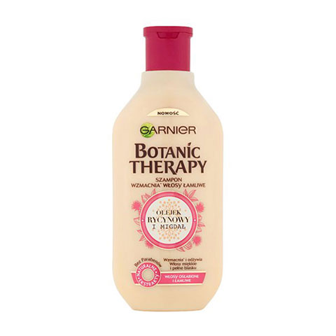 garnier-botanic-therapy-castor-oil-almond-hair-shampoo-400ml_regular_5f9fe45121dd6.jpg