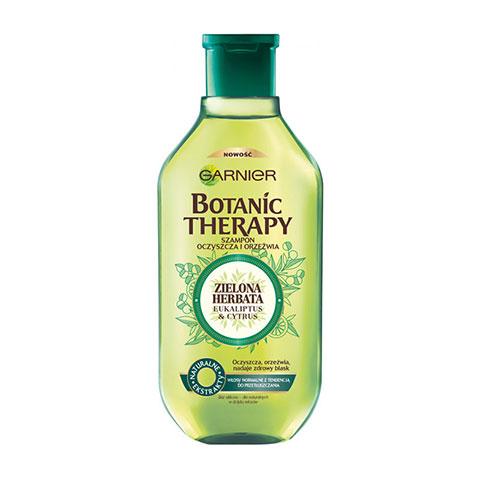 garnier-botanic-therapy-green-tea-hair-shampoo-400ml_regular_5f9fe40fdcacb.jpg