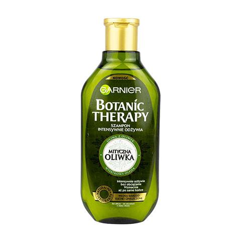 garnier-botanic-therapy-mythical-olive-hair-shampoo-400ml_regular_5f9fe433f2651.jpg