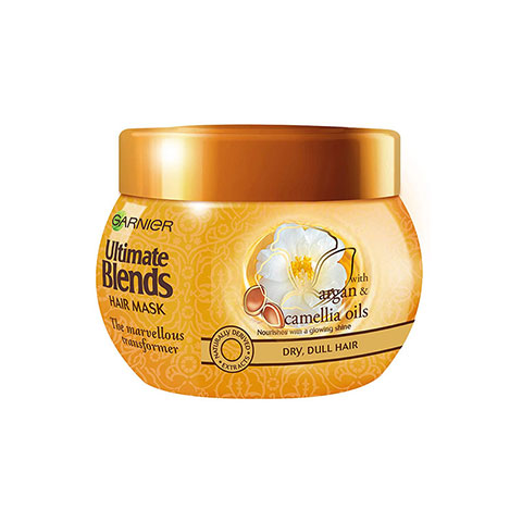 garnier-ultimate-blends-the-marvellous-transformer-argan-camellia-oil-hair-mask-300ml_regular_5f75a30bda0da.jpg